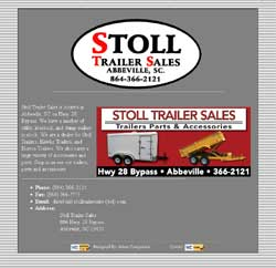 Stoll Trailer Sales